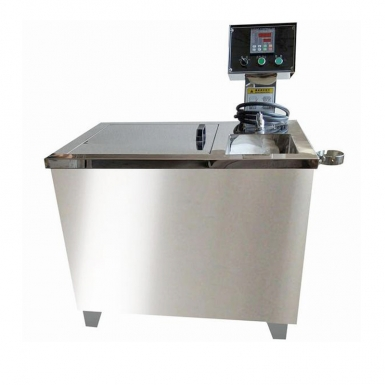 H High Temperature Sample Dyeing Machine