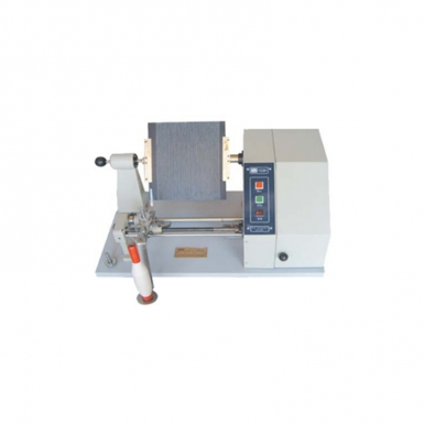 Yarn Sample Winder