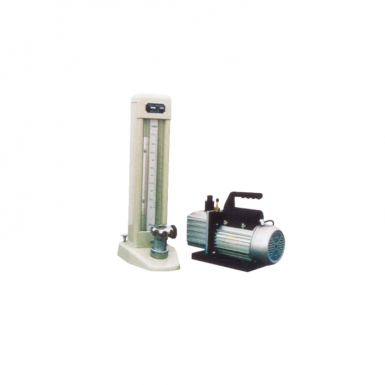 Fibre Fineness Tester Suppliers