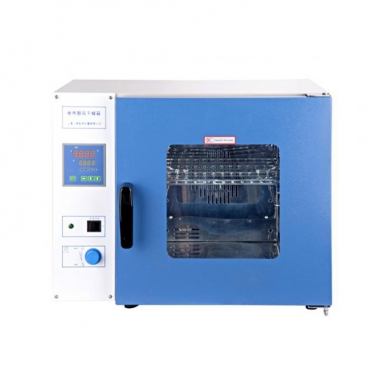 Drying oven/Incubator Testing Equipment