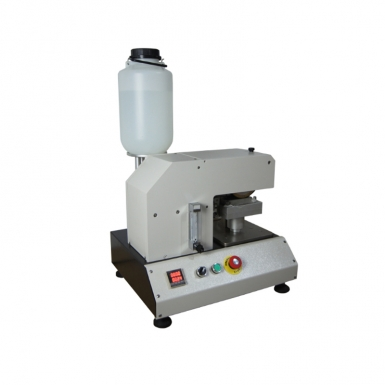 Insole Insock Absorption And Desorption Tester supplier