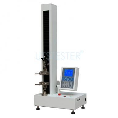 China Lea Strength Tester Exporters