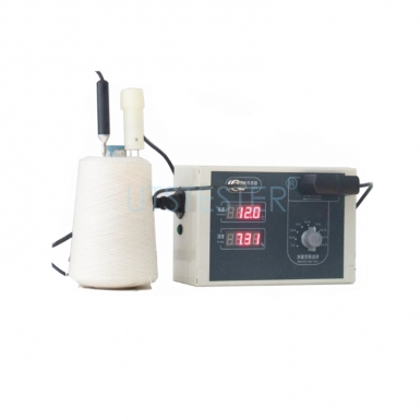 Multipurpose Yarn Humidity Instrument