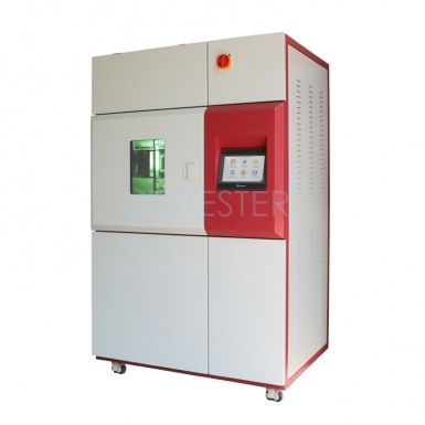 AATCC TM 16 Water Cooled Light Fastness Tester