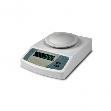 Series of precision balance