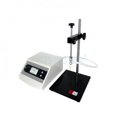 ASTM F2054 Seal Strength Tester